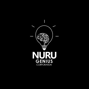 Nuru Genius Corporation